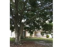 View 3756 Dunwich Ave Orlando FL