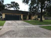 View 501 Spring Oaks Blvd Altamonte Springs FL