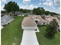 View 11810 Sitting Bull Ln Orlando FL