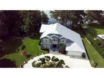 View 151 Lakeside Dr Sanford FL