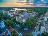 View 315 E New England Ave E # 15 Winter Park FL