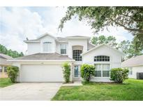 View 7973 Magnolia Bend Ct Kissimmee FL