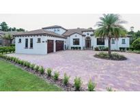 View 2316 Soaring Eagle Pl Lake Mary FL