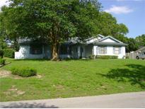 View 34024 Highland Rd Leesburg FL