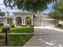 View 2202 Stillington St Orlando FL
