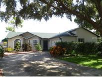 View 2522 Heath Ct Kissimmee FL