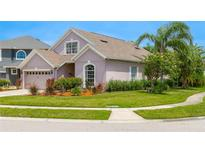 View 14427 Ainsdale Ct Orlando FL