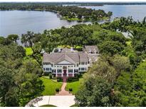 View 11536 Lake Butler Blvd Windermere FL