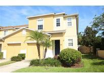View 300 Habitat Way Sanford FL