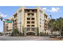View 2305 Edgewater Dr # 1206 Orlando FL