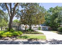 View 2407 Forfarshire Dr Winter Park FL