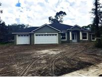 View 208 N Griffin Dr Casselberry FL