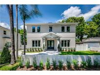 View 343 N Phelps Ave Winter Park FL