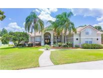 View 812 Brightwater Cir Maitland FL