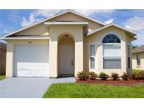 View 2617 Daffadil Ter Sanford FL