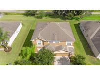 View 2431 Hamlet Cir Lakeland FL
