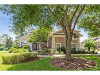View 9325 Wickham Way Orlando FL