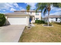View 4149 Stonefield Dr Orlando FL
