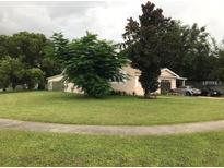View 7534 Stratford Blvd Orlando FL