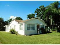 View 600 Dunbar St Winter Park FL