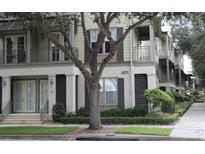 View 604 Mulberry Ave # 1103 Celebration FL