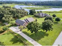 View 10814 Arrowtree Blvd Clermont FL