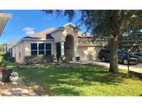 View 966 Ridgemount Pl Lake Mary FL