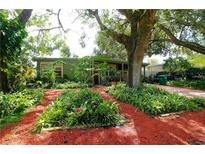 View 2516 Chantilly Ave Winter Park FL