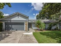 View 445 Forestwood Ln Maitland FL