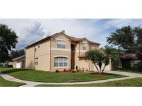 View 14611 Saint Georges Hill Dr Orlando FL