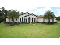 View 2253 Soaring Eagle Pl Lake Mary FL