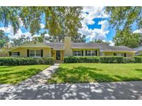 View 836 Wilkinson St Orlando FL