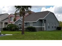 View 14022 Boca Key Dr Orlando FL