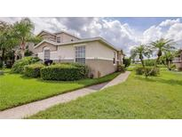 View 14118 Boca Key Dr Orlando FL