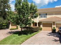 View 3396 Shallot Dr # 103 Orlando FL