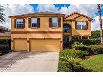 View 588 Osprey Lakes Cir Chuluota FL