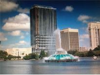 View 150 E Robinson St # 25B-9 Orlando FL
