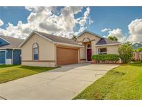 View 4990 Park Forest Loop Kissimmee FL