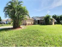 View 129 Coralwood Cir Kissimmee FL