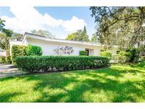 View 633 Woodley Rd Maitland FL