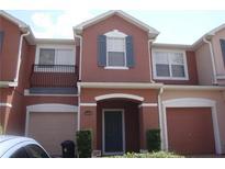 View 16331 Old Ash Loop Orlando FL
