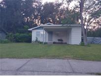 View 1314 S Summerlin Ave Sanford FL