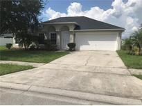 View 2366 Andrews Valley Dr Kissimmee FL