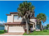 View 14319 Bending Branch Ct Orlando FL