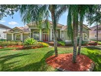 View 8753 Crestgate Cir Orlando FL