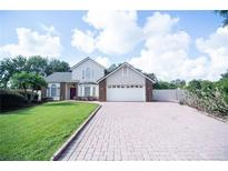 View 1592 Thornhill Cir Oviedo FL