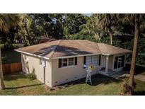 View 8148 Oak St Yalaha FL