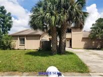 View 5219 Springside Ct Orlando FL