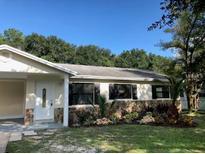 View 905 S Scott Ave Sanford FL