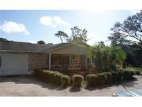 View 1455 Sylvan Ave Sanford FL